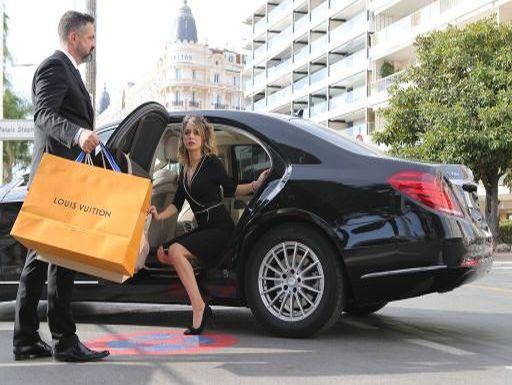 1hourly car service - Copy